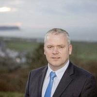 Padraig McShane seeks whistle-blower status
