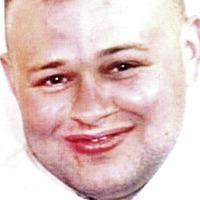 Cousins sentenced to minimum 20 years for Stephen Carson murder
