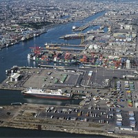 Dublin port to create parking for hundreds of trucks in no-deal Brexit