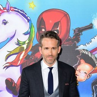 Ryan Reynolds turns up in Christmas jumper after being pranked by stars