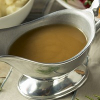 Gravy Day: Why Australians are celebrating an unusual tradition