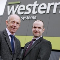 Tyrone construction firm Western sees pre-tax profits rise