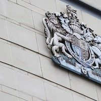 Man on drugs charges after Belfast house search