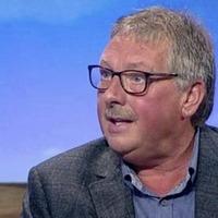 Unionists claim Brexit contingency plans expose hard border myth