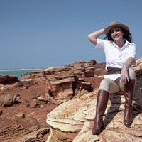 TV Quickfire: Much more to Jane McDonald Cruising Down Under than luxury ships