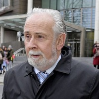 Bail terms varied for John Downey pending extradition case