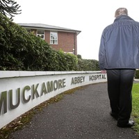 Two more staff suspended at Muckamore Abbey hospital over abuse scandal as  crisis  forces closure of intensive care unit