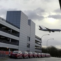 Gatwick Airport finally open again after two days of drone activity suspended flights of 120,000 passengers
