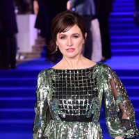 Emily Mortimer anxious to impress Bad Seeds brother-in-law with Mary Poppins