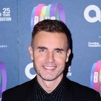 Gary Barlow cancels Take That's world tour plans due to family illness