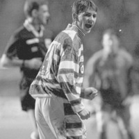 The Irish News Past Papers - Dec 24 1998: Celtic stars set to return but Craig Burley injury nightmare continues