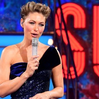Emma Willis 'not going to panic' over not having Big Brother work next year