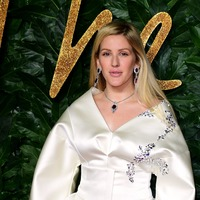 Ellie Goulding calls on the Government for more help in homelessness crisis