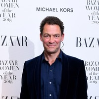 Dominic West calls for transgender James Bond