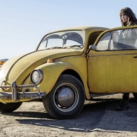 Film review: Bumblebee engagingly balances robot warfare with teenage growing pains