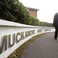 Vulnerable Muckamore patient tried to escape after ward was shut