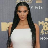 Kardashian-Jenner family releases 'last-minute' Christmas card