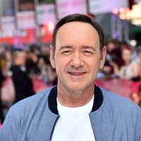Actor Kevin Spacey charged with sexual assault in the US