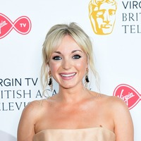I'm not good at watching myself on TV, says Call The Midwife's Helen George