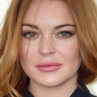 Lindsay Lohan's stepmother facing bus attack charges