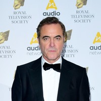 Cold Feet's James Nesbitt reveals character's battle with maturity