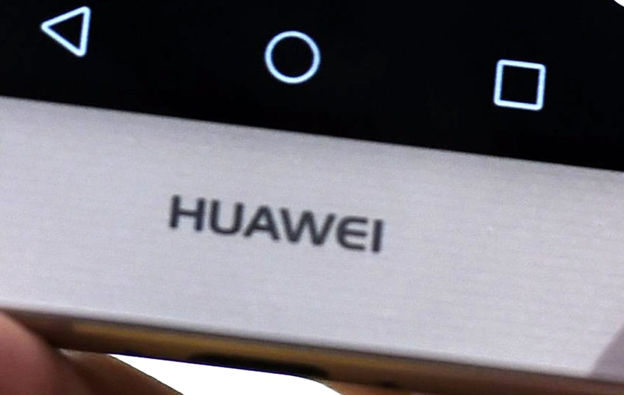 Huawei's Smartphone Supply for 2018 Estimated at More Than 200 Million Units