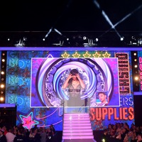 Celebrity Big Brother tops 2018's most-complained about programme list