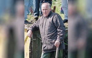 Margaret Thatcher 'accused Irish government of doing nothing' over suspected IRA priest Fr Patrick Ryan