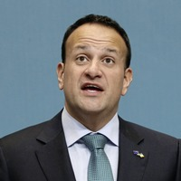 Taoiseach: New legislation to protect those whose mortgages are owned by vulture funds
