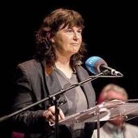 Eileen Battersby: Award-winning critic brought best writers from around world to Irish audiences