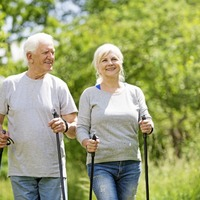 Report finds Irish people living longer but access to healthcare still an issue