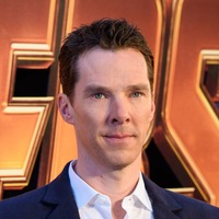 Benedict Cumberbatch didn't want 'one-sided' portrayal in Brexit drama