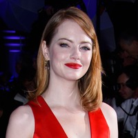 Emma Stone says turning 30 was 'bittersweet'