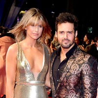 Spencer Matthews claims he needs social media to avoid disappearing