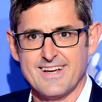 Louis Theroux among Twitter hack targets to highlight security flaw