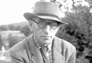 Patrick Kavanagh's efforts to promote controversial book prompted Garda probe