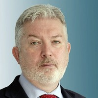 Tom Kelly: Politically speaking 2018 was a basket case