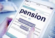 Correct information is key on defined contribution pensions