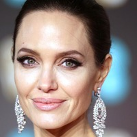 Angelina Jolie to work with BBC in fighting fake news