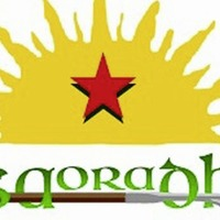 Councillor condemns dissident republican arson attack