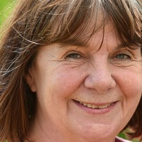 Julia Donaldson makes libraries plea as The Gruffalo creator honoured with CBE