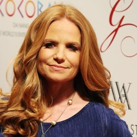 Patsy Palmer's model daughter says its was 'weird' to watch her in EastEnders