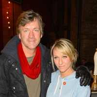 Richard Madeley watched Father Of The Bride ahead of daughter's wedding