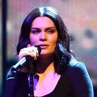 Jessie J shares heartbreak after death of 'gentle giant' security guard
