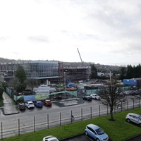 Turnover grows to £36.8m at Ballymoney-based Dowds Group