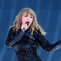 Taylor Swift fans claim she 'saved 2018' with Netflix tour special