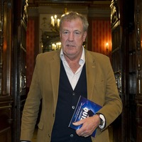 Jeremy Clarkson: Last Millionaire series featured some very stupid contestants