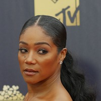 Tiffany Haddish speaks of regret after fans walk out of her comedy show
