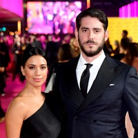 Fiona Wade to marry former Emmerdale co-star