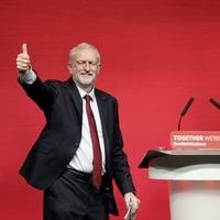 Jeremy Corbyn fails to back second Brexit referendum despite party member support